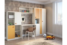 Мебель для детской Элион