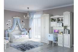 Мебель для детской Герда