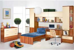 Мебель для детской Ральф