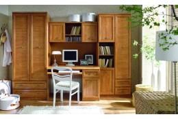 Модульная мебель Севилла