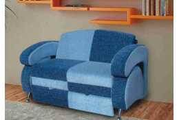 Детский диванчик Домино