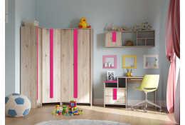 Детская мебель Скаут (композиция 1)
