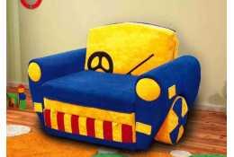 Детский диванчик Бумер