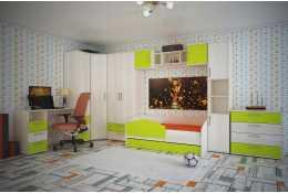 Детская мебель Вита Evo