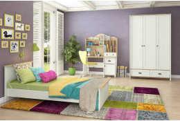 Детская мебель Тифани