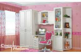 Детская мебель Тиффани