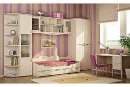 Мебель для детской Соната