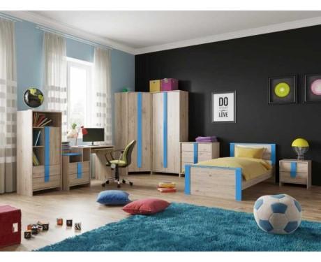 Детская мебель Скаут